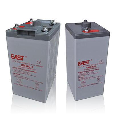 GM系列貧液式鉛酸蓄電池.jpg