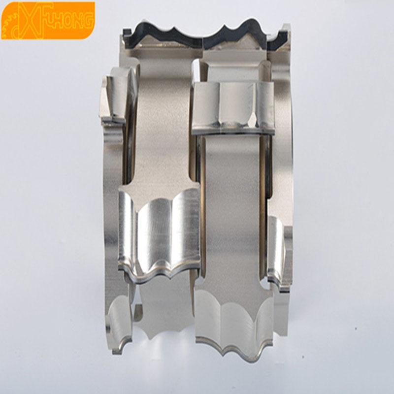 深圳金刚石组合成型刀生产厂家1.jpg