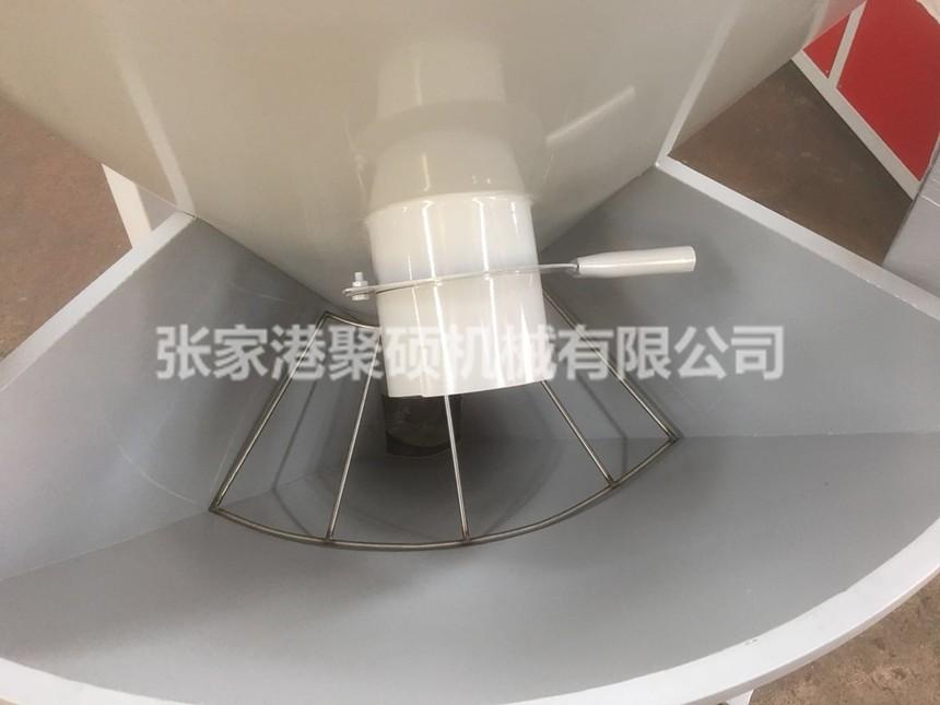 立式混合干燥机2.jpg