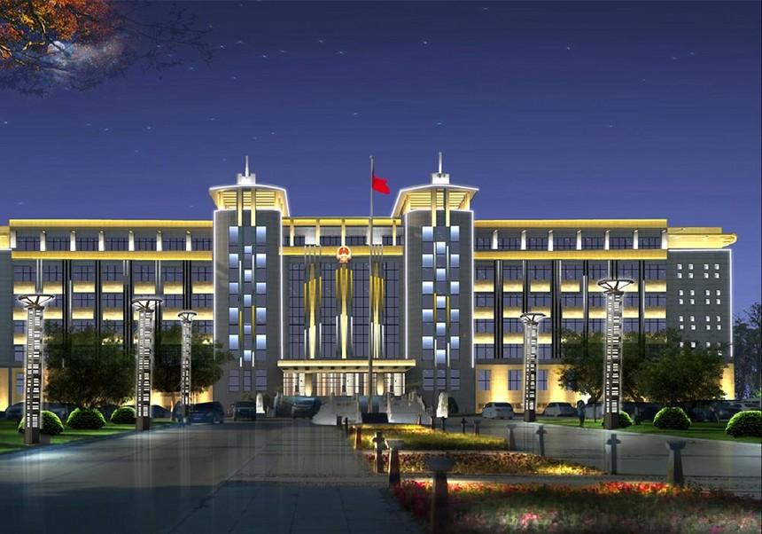 國會大廈.jpg