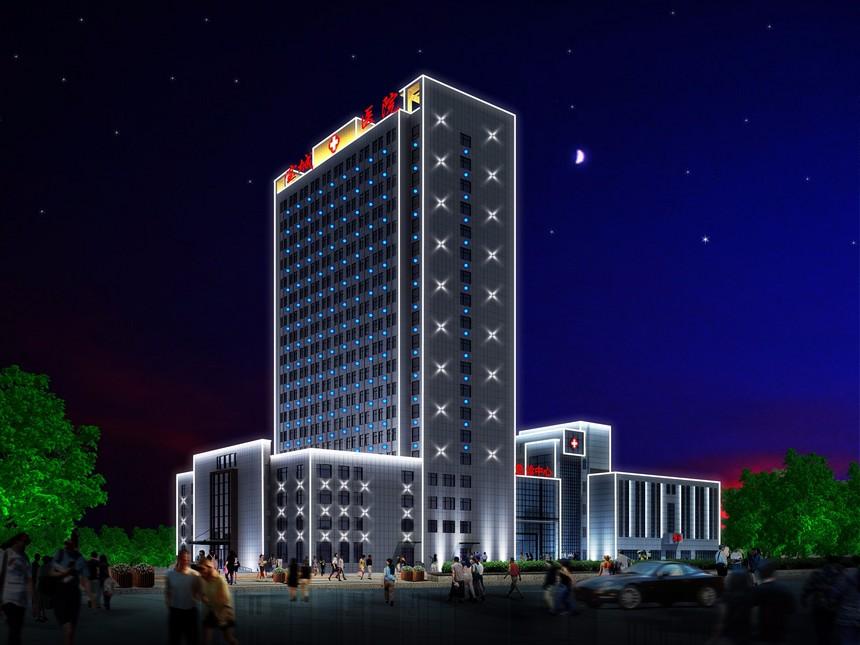 寶城醫院.jpg