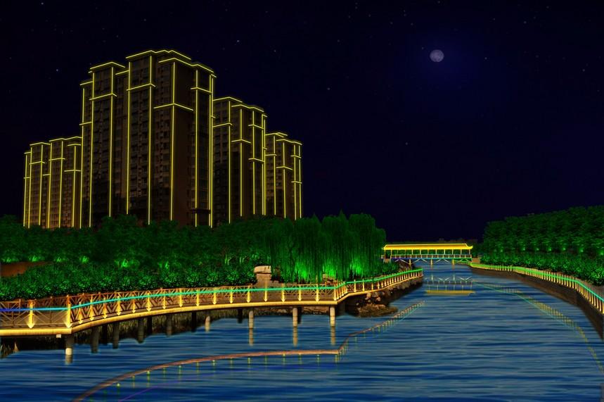 河堤2.jpg