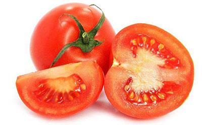 番茄、西红柿
