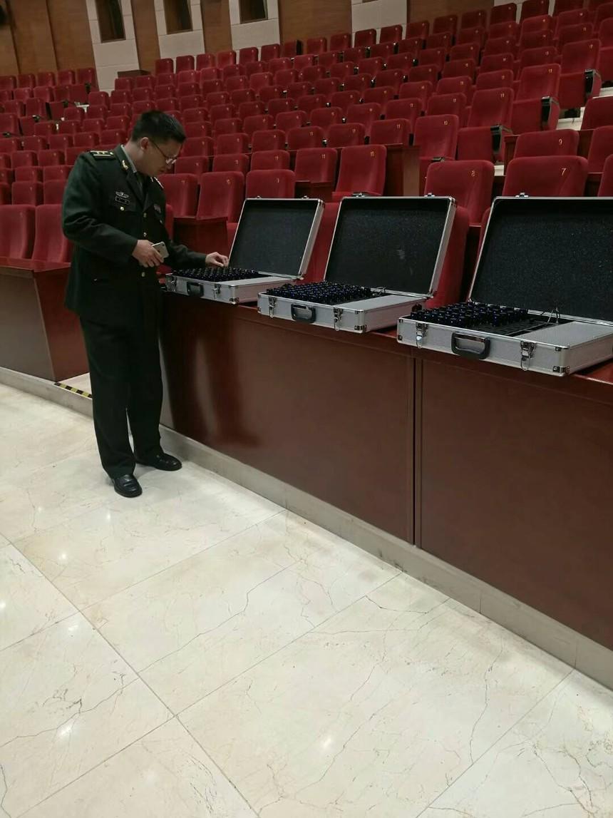 中国人民解放军国防大学3.jpg
