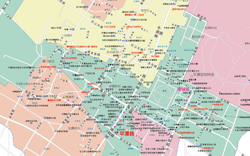 潭城镇地图注记避让Step8.png