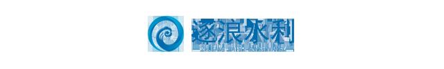 手機logo.png