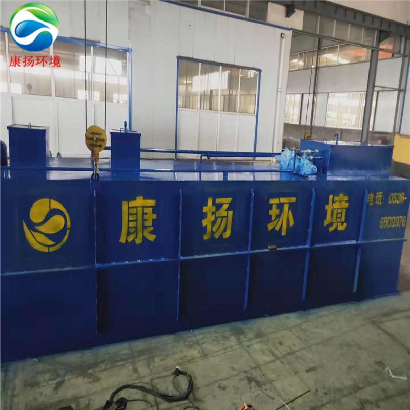一体化污水处理设备 (5).jpg