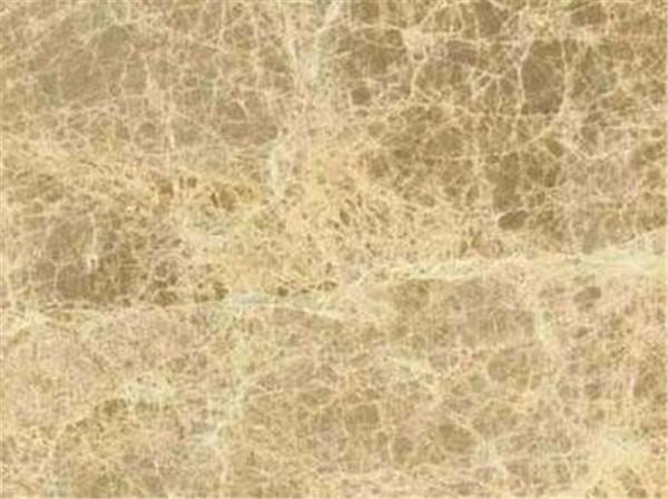 山东黄锈石如何做防水处理-恒业石材