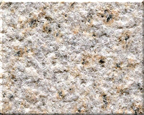 山东黄锈石出现断裂的原因及补救方法