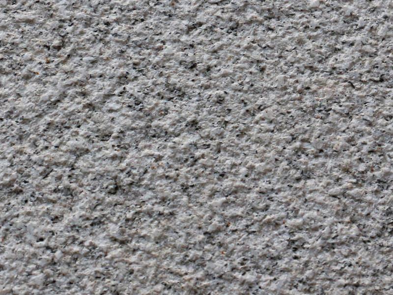 花岗岩黄锈石荔枝面