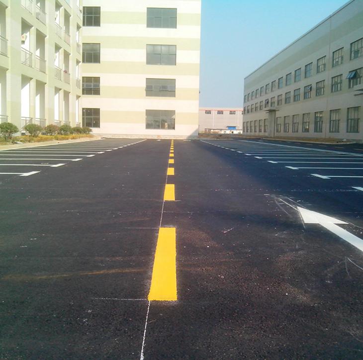 道路标线4.png