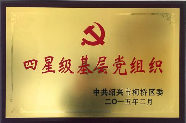 18 四星级基层党组织.JPG