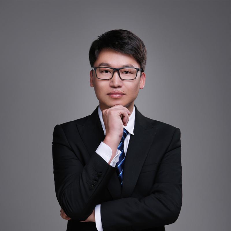 刘金森800x800.jpg
