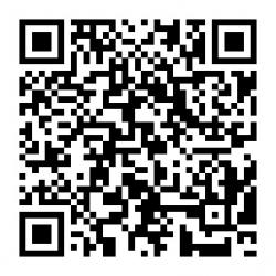 1545107966903703.jpg
