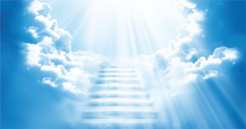 天堂在我家-1-1200x630.jpg