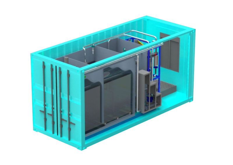 MBR污水处理系统备.jpg