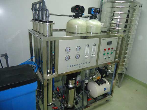净水水处理设备安装实景.jpg