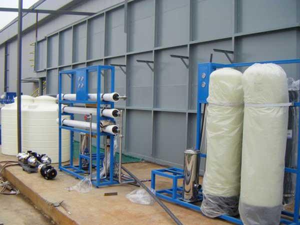 污水水处理系统安装.jpg