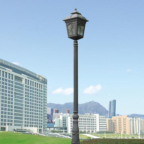热销5 LED庭院灯 TZT-41102.jpg