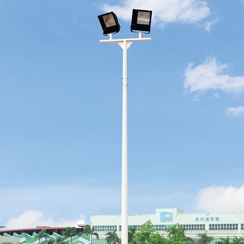 热销7 LED高杆灯 TZT-45902.jpg