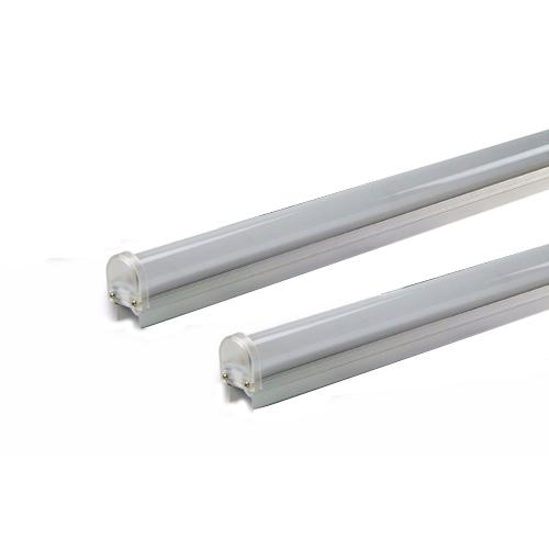 亮化工程  LED护栏管 TZT-028.jpg