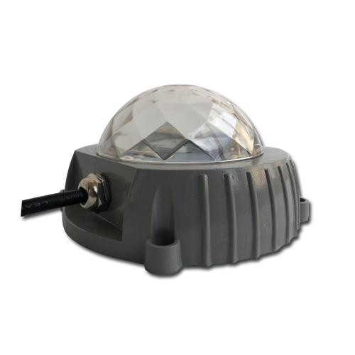 亮化工程 led点光源  TZT-026.jpg