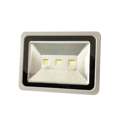 亮化工程 LED投光灯 TZT-022.jpg