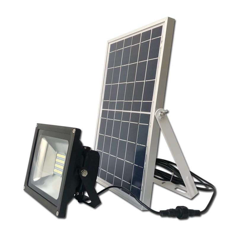 亮化工程1 太阳能投光灯 TZT-021.jpg