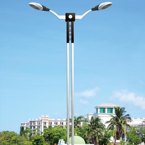 道路照明1 LED双路灯 TZT-6201.jpg