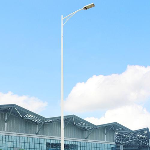 热销2 LED路灯 TZT-8201.jpg