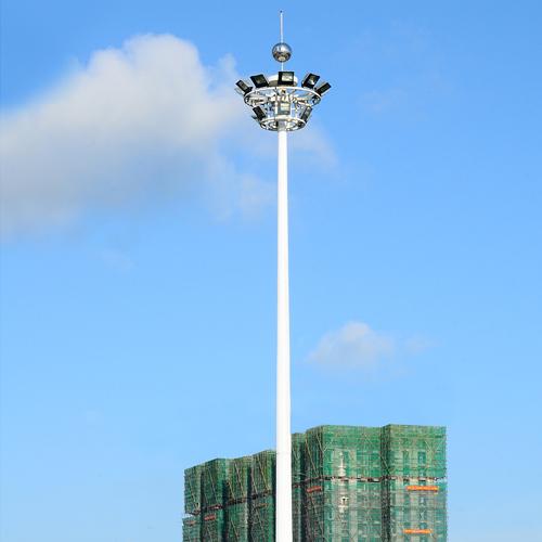 热销6 LED高杆灯 TZT-43901.jpg