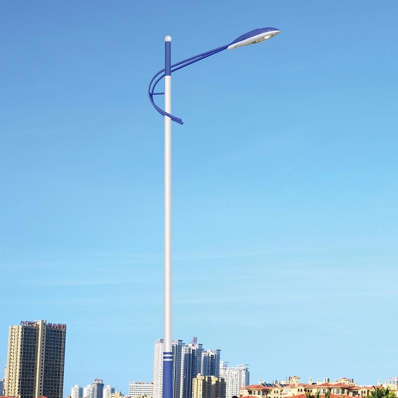 热销1 LED路灯 TZT-8201.jpg