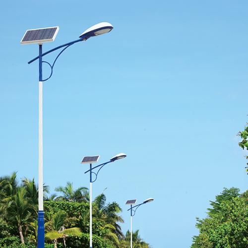 道路照明7 LED太阳能路灯 TZT-48303.jpg