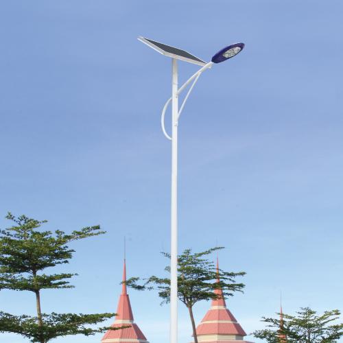 热销8 LED太阳能路灯 TZT-48602.jpg