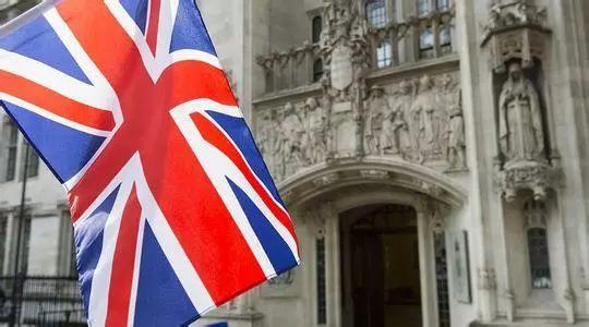 英国政府探索区块链智能合约在法律上的应用 资讯