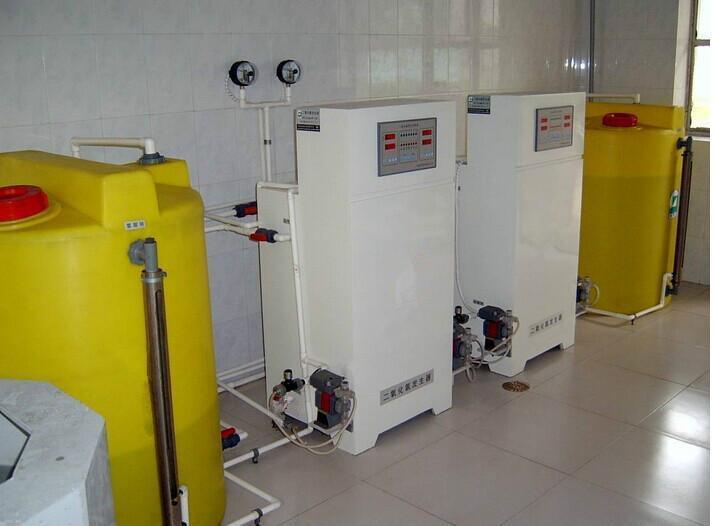 二氧化氯发生器安装.jpg