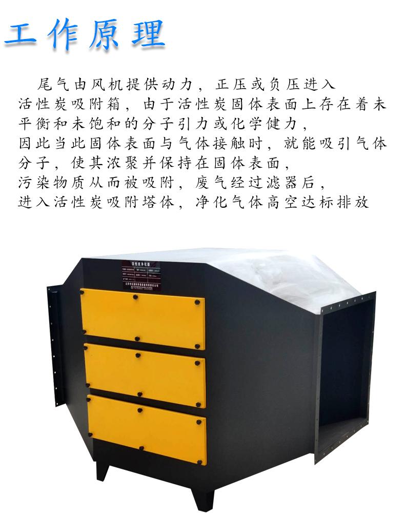 活性炭净化器.jpg