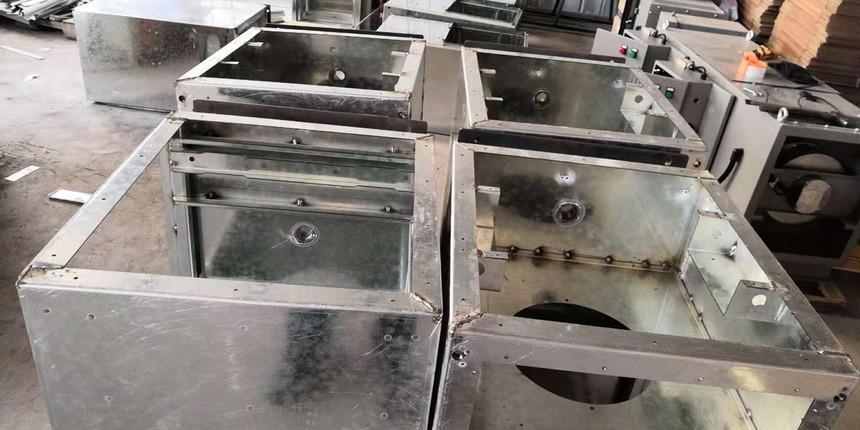 工业热处理油烟净化器.jpg