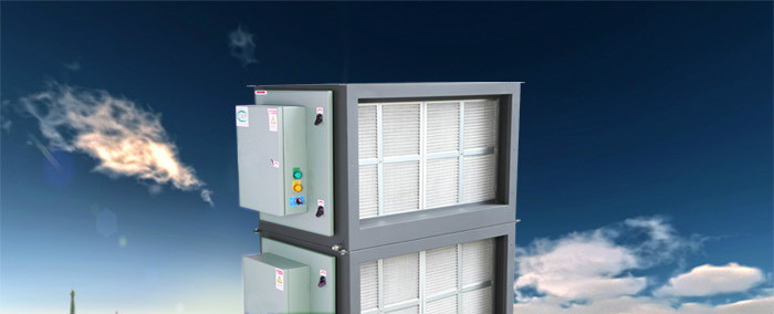 工业空气净化器-工业空气净化设备.jpg