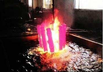 热处理油烟净化器.jpg