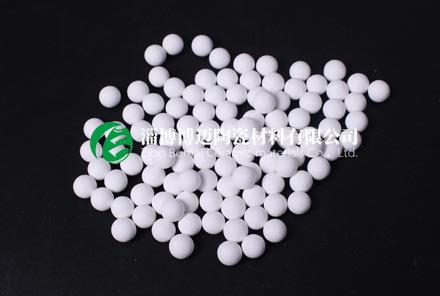 轻质高轻度氧化铝空心陶瓷球的生产工艺方法.jpg