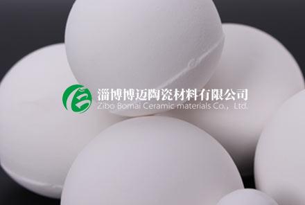 氧化铝陶瓷球简介.jpg