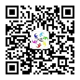 qrcode_for_gh_7052420b5724_258.jpg