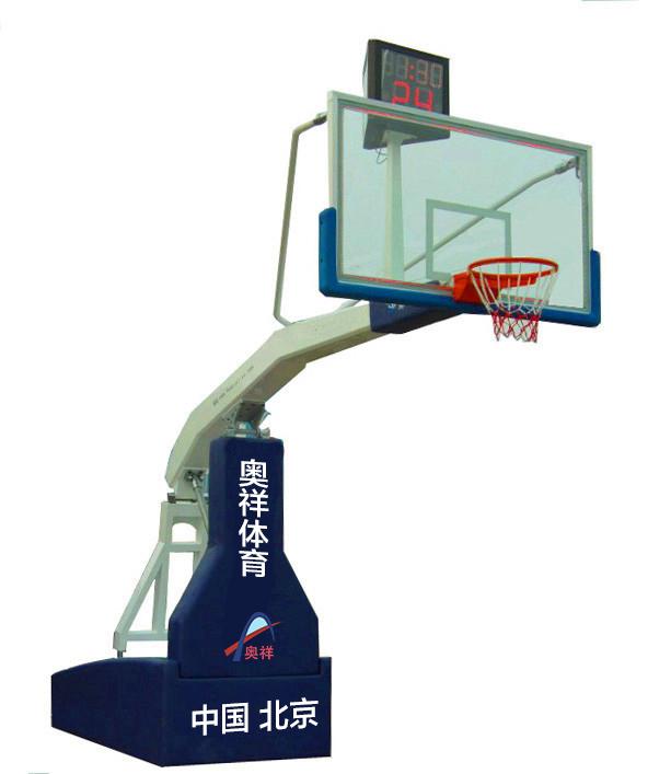 KD-001B賽事電動液壓籃球架.jpg