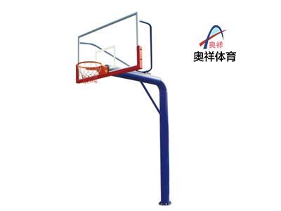 KD-013八寸地埋籃球架.jpg