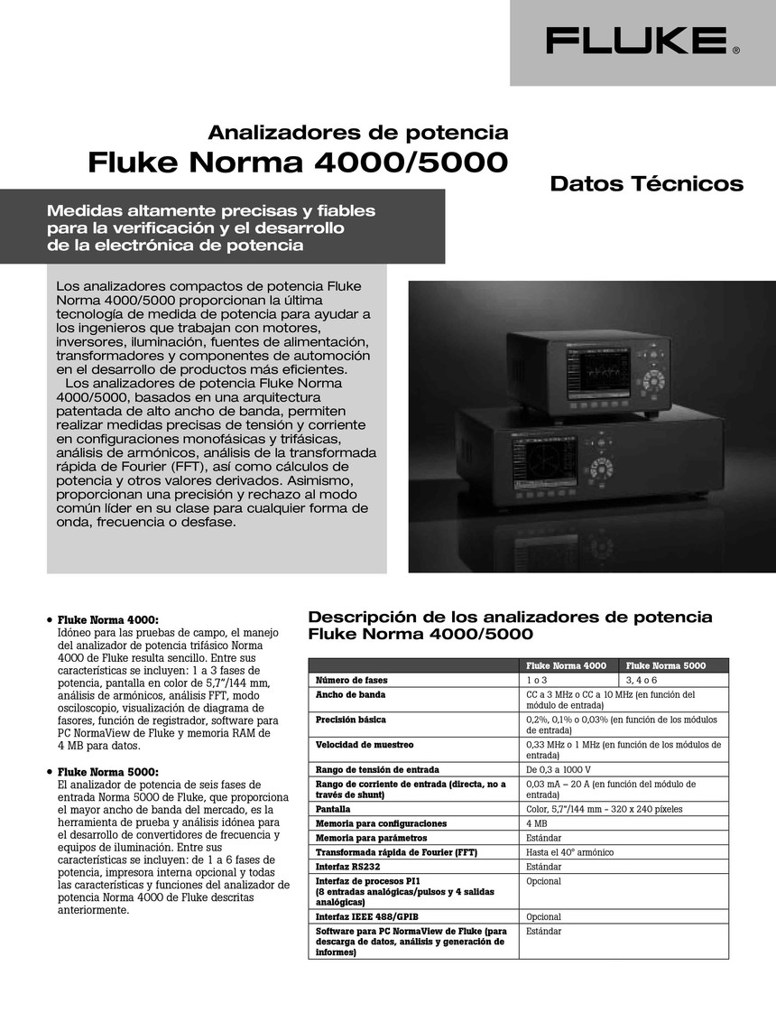 NORMA功率分析儀(進口-美國FLUKE)-1.jpg