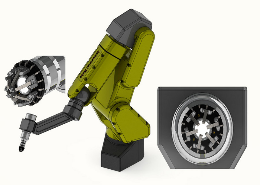 传感器与工业机器人.jpg