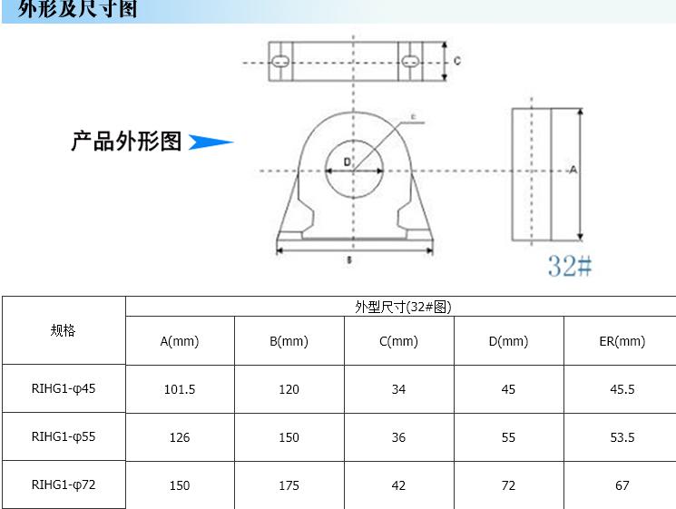 霍尔电流传感器外形尺寸图.png