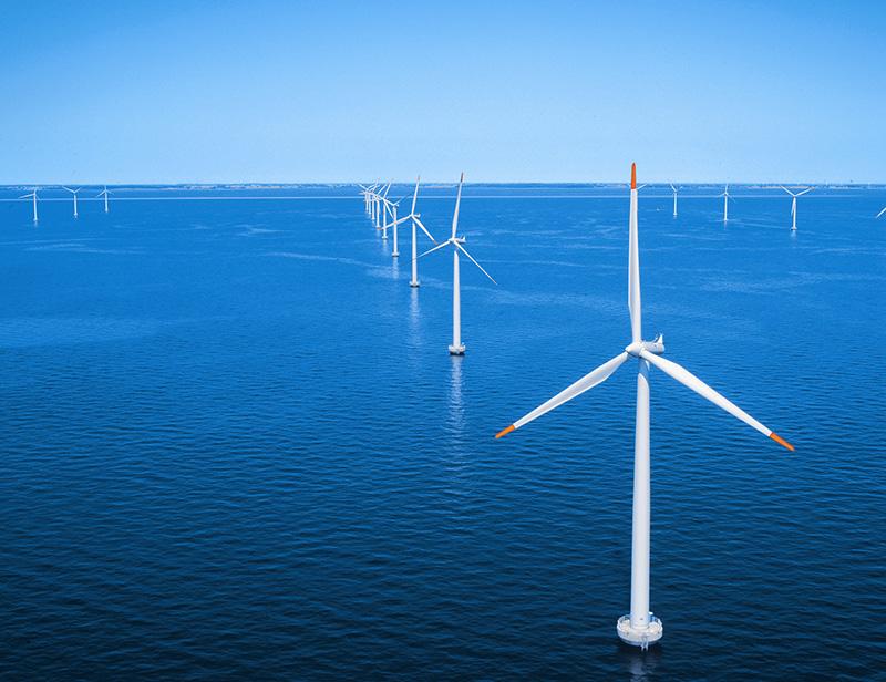 风力发电.jpg