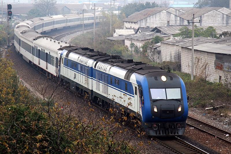 布达佩斯铁路运输门到站服务